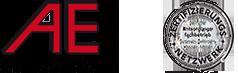 Anton Eireiner GmbH