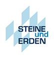Bayerischer Industrieverband Steine u. Erden e.V.